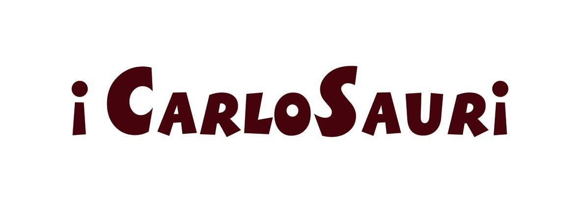 i Carlosauri